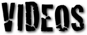 Videos-Logo