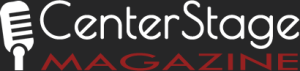 center-stage-magazine-logo